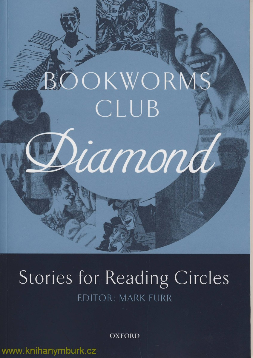 Stories for Reading Circles Level 5-6