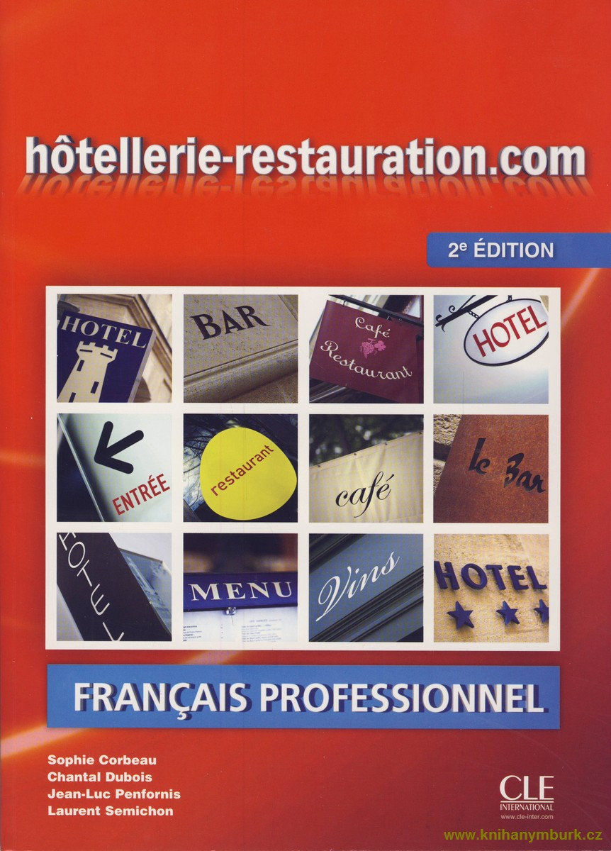 Hottelerie-restauration.com