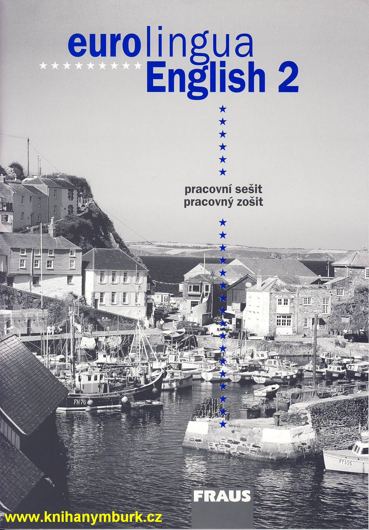 Eurolingua English 2 PS
