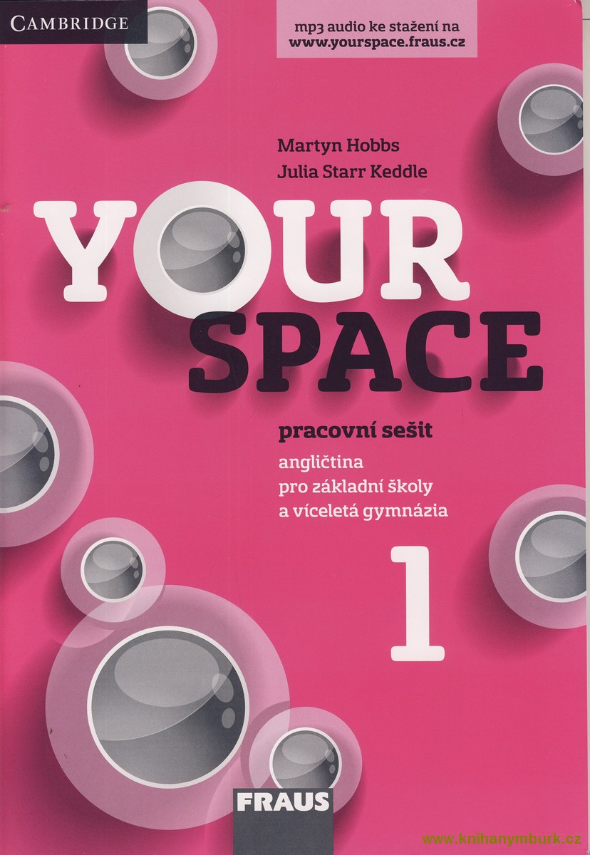 Your Space 1 PS